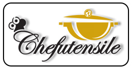 Chefutensile.com | Your One-Stop Utensil Solutions Provider